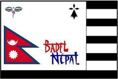 Badel Nepal